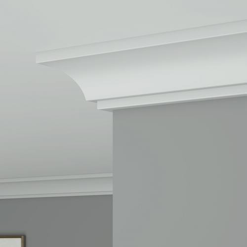 Ultrawood Карниз CR 014 30 х 31
