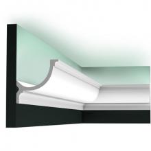 Карниз гибкий для скрытого освещения PUROTOUCH C902F