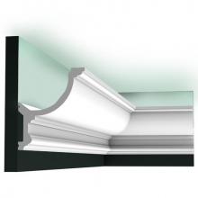 Карниз гибкий для скрытого освещения PUROTOUCH C901F