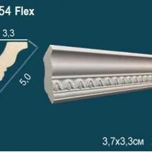 Карниз с рисунком AA354