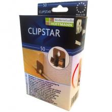 Клипсы Clipstar