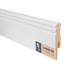 Белый 103 мдф 80x15