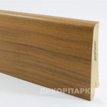 Орех 80x16