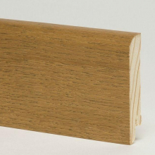 Дуб коричневый 70x15