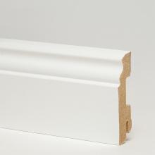 Белый 5910 мдф 70x18