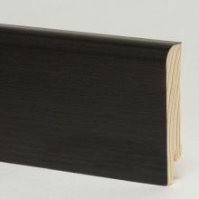 Дуб черный 70x15