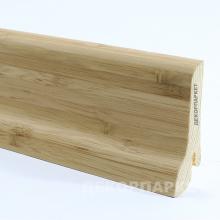 Бамбук темный 60x22