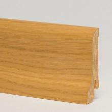 Дуб без прокрытия (под тонировку) 40 x 22