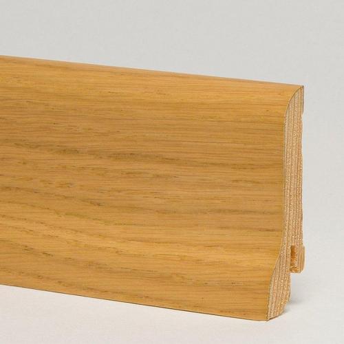 Pedross Дуб без прокрытия (под тонировку) 40 x 22