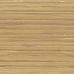 Pedross Дуб без покрытия 70x15