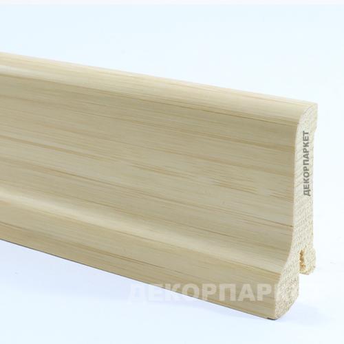 Pedross Бамбук светлый 60x22