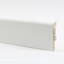 Белый AP2 мдф 60x16