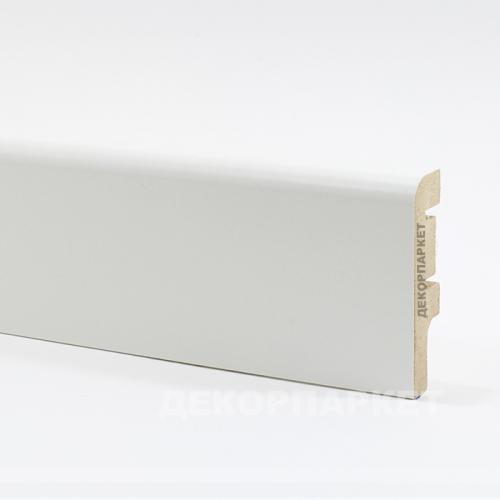 Cosca Белый AP2 мдф 60x16