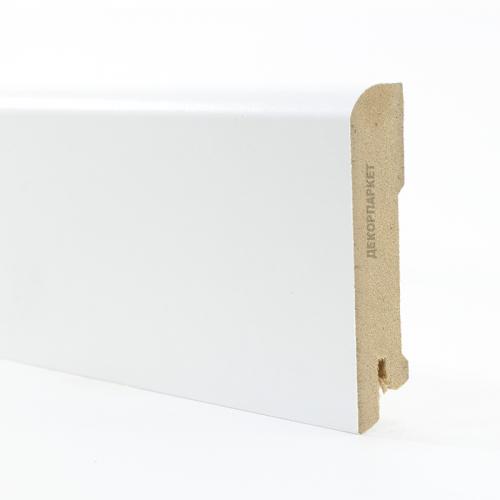 White Белый W02-60 мдф 60х16