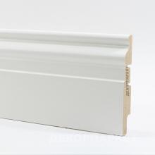 Белый AP18 мдф 102x16
