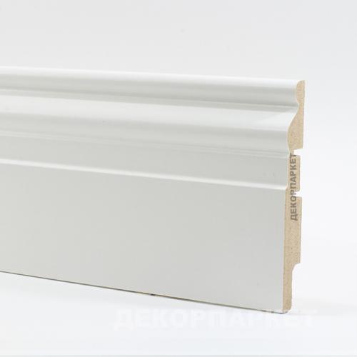 Cosca Белый AP18 мдф 102x16