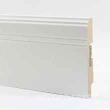 Белый AP17 мдф 115x16