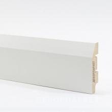 Белый AP4 мдф 60x16