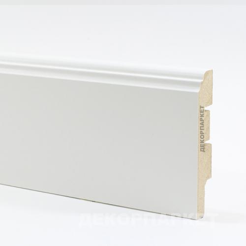 Cosca Белый AP7 мдф 80x16
