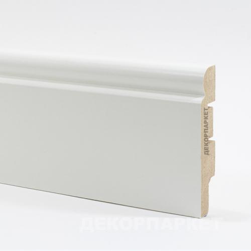Cosca Белый AP9 мдф 80x16