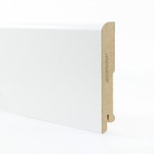 Белый W02-100 мдф 100х16