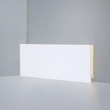 Белый U106-100 мдф 100х16