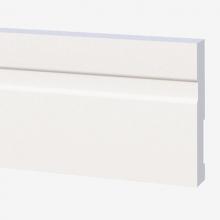 Белый PN 021 мдф 70x16