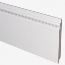 Белый PN 180 мдф 165x16
