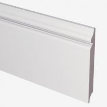 Белый PN 170 мдф 140x16