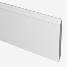 Белый PN 150 мдф 134x12
