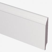 Белый PN 060 мдф 83x12
