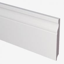 Белый PN 160 мдф 140x16