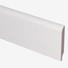 Белый PN 050 мдф 80x12