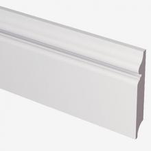 Белый PN 100 мдф 100x16