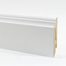 Белый Вектор мдф 80x16