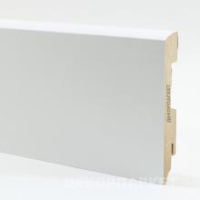 Белый Роял мдф 100x16