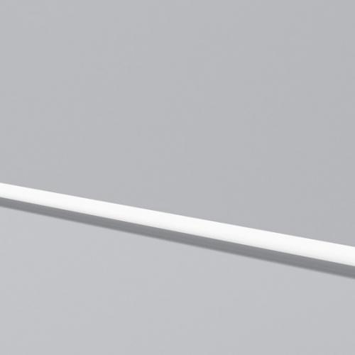 NMC Wallstyl FL6 - 2m
