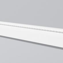 Wallstyl FO2 - 2m