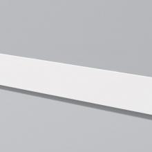 Wallstyl FL9 - 2m