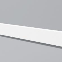 Wallstyl FD1 - 2m