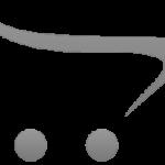 Запуск сайта ZAROOM